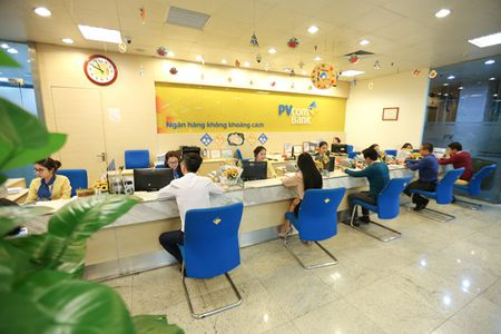 Cung PVcomBank 'Chon hanh phuc moi ngay' - Anh 1
