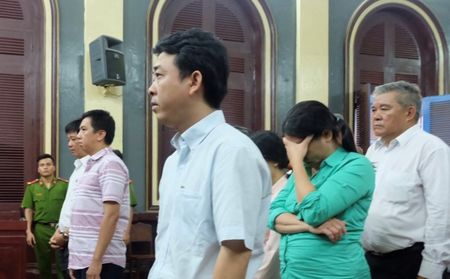 Nguyen Minh Hung - VN Pharma khang cao xin giam an - Anh 2
