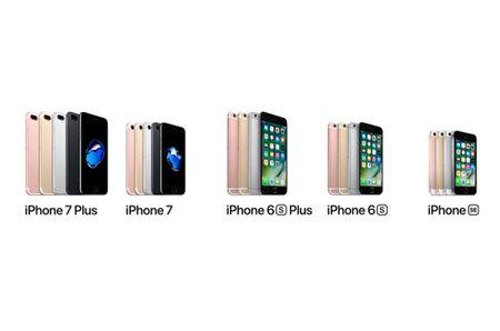 Nhung dieu Steve Jobs khong thich o Apple thoi diem hien tai - Anh 4
