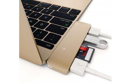 Nhung dieu Steve Jobs khong thich o Apple thoi diem hien tai - Anh 5