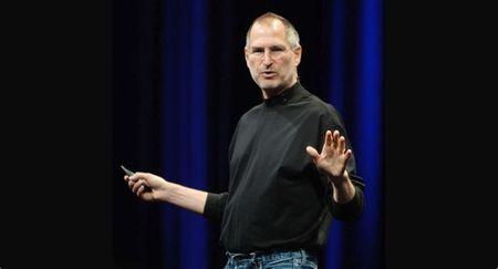 Nhung dieu Steve Jobs khong thich o Apple thoi diem hien tai - Anh 7