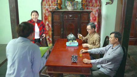 Tran Thanh hoa chang re so tia vo mien Tay trong clip moi - Anh 7