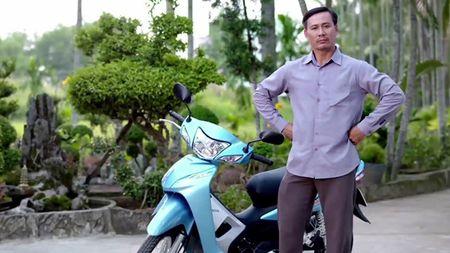 Tran Thanh hoa chang re so tia vo mien Tay trong clip moi - Anh 8