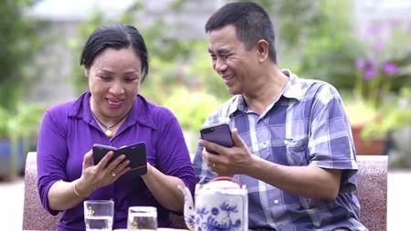 Tran Thanh hoa chang re so tia vo mien Tay trong clip moi - Anh 9