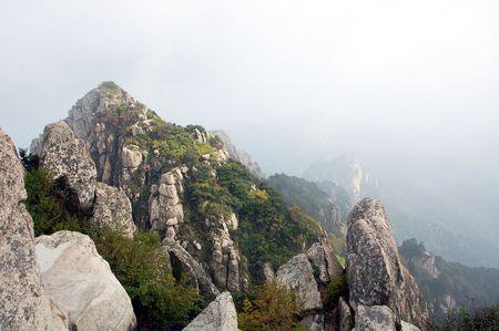 Nhung thang canh 'van nguoi me' trong truyen Kim Dung - Anh 12