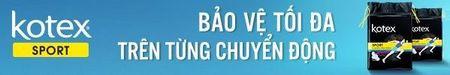 Cau chuyen day cam hung cua 'co gai vang ballet' sau anh den san khau - Anh 9