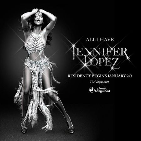 Dong Nhi mac vay nhai cua Jennifer Lopez? - Anh 2
