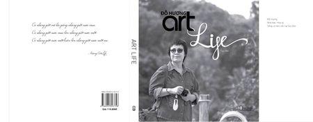 Art Life cua Huong - Anh 1