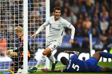 CAP NHAT sang 11/9: Nadal vo dich US Open 2017, Wenger tiet lo ly do tu choi M.U. Chelsea bao ve Morata - Anh 4