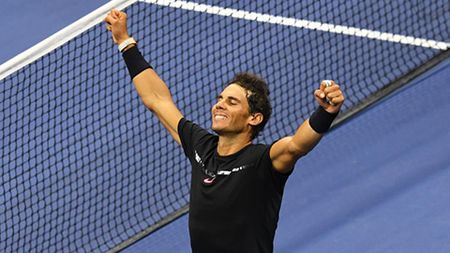 CAP NHAT sang 11/9: Nadal vo dich US Open 2017, Wenger tiet lo ly do tu choi M.U. Chelsea bao ve Morata - Anh 6