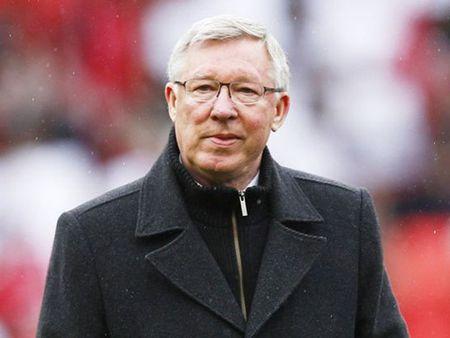 TIN HOT M.U 11/9: Mourinho 'da xeo' Conte, che Wenger. Hang thu M.U xao tron o Champions League - Anh 3