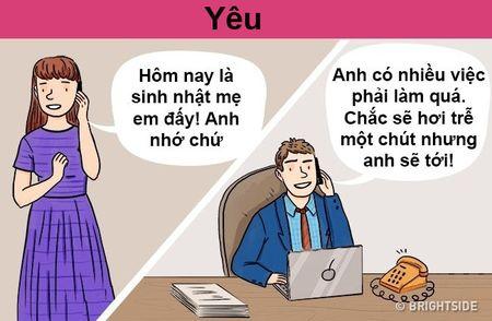 Dau hieu chang yeu ban that long - Anh 4