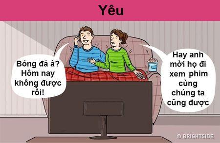 Dau hieu chang yeu ban that long - Anh 6
