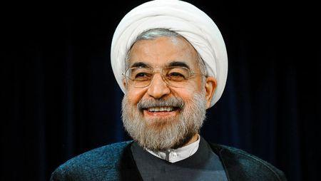 Iran keu goi doan ket giua cac quoc gia Hoi giao - Anh 1