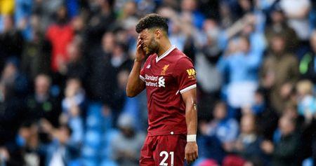 BXH Premier League 2017/2018 sau vong 4: Man City ap sat MU - Anh 9