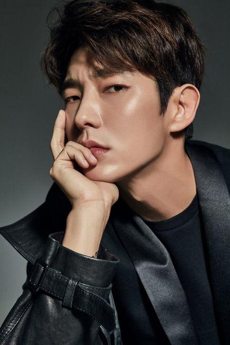 Lee Jun Ki tung thuoc danh sach den cua chinh phu Han - Anh 1