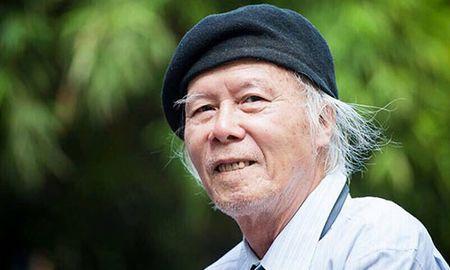 Sao mai Ngoc Ky: Moi lan hat 'Thoi hoa do' toi deu rat buon! - Anh 1