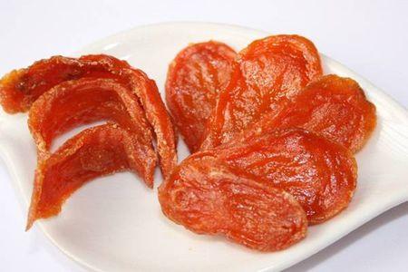 Cach lam mut khoai lang trong deo ngoai gion ngon hap dan - Anh 7