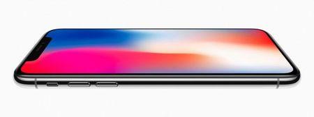 iPhone X, iPhone 8/8 Plus mo ban som nhat, re nhat o dau? - Anh 3