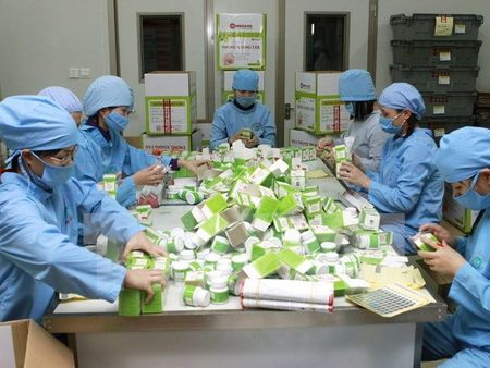 SHB danh 2.500 ty dong uu dai lai suat 6,5% cho doanh nghiep nho - Anh 1