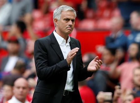 Tiet lo: Vi sao Herrera khong duoc Mourinho trong dung? - Anh 2