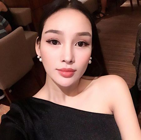Bau lan 2 du moi sinh mo 6 thang, ba chu 8x Sai Gon van xinh tuoi hut mat nhin - Anh 6