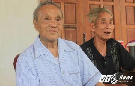 Ky bi mo co cua thay lang phu ho cho nguoi dan khoi benh o Quang Binh? - Anh 2