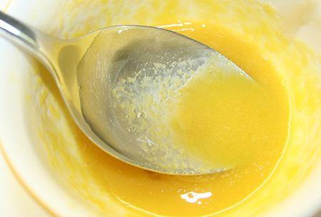 10 cong dung 'than thanh' cua vitamin E khien phai dep dien dao - Anh 1
