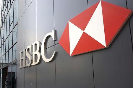 HSBC: Co den 82% nguoi Viet trong tinh trang tai chinh kha quan, cao nhat Dong Nam A - Anh 1