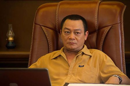 NSND Anh Tu va Xuan Bac la ung vien giam doc Nha hat Kich Viet Nam - Anh 2