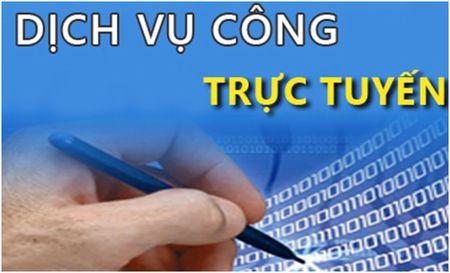 TP.HCM:Ngoi nha nop ho so xin cap chung chi hanh nghe& cho tin nhan ket qua - Anh 1