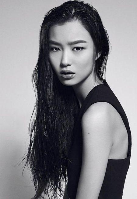 Danh tinh 6 'thien than' chau A dien show Victoria's Secret 2017 - Anh 11