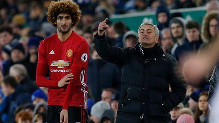 MU mat Pogba mot thang: Song sao day, Mourinho? - Anh 2