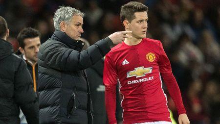 MU mat Pogba mot thang: Song sao day, Mourinho? - Anh 3