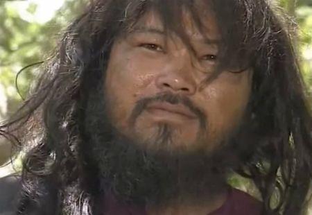 Tu Vo Tong cua 'Dat phuong nam' 20 truoc bay gio ra sao? - Anh 1