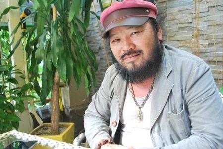 Tu Vo Tong cua 'Dat phuong nam' 20 truoc bay gio ra sao? - Anh 5