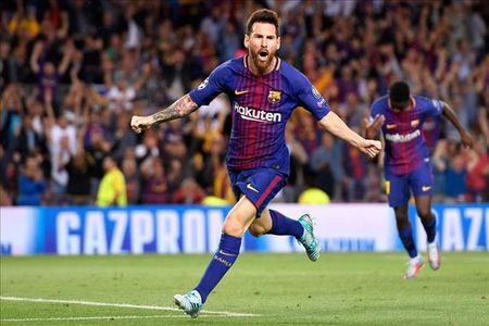 Vong 4 La Liga: Real 'chap' Barca them 1 buoc? - Anh 3