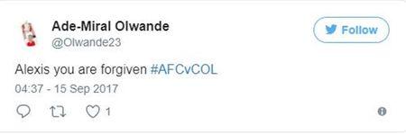 Sau Sol Campbell, Sead Kolasinac la ban hop dong thanh cong nhat cua Arsenal? - Anh 8