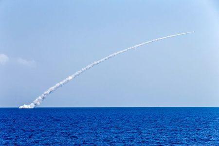 Nga lan dau trien khai MiG-29SMT den Syria thu lua - Anh 4