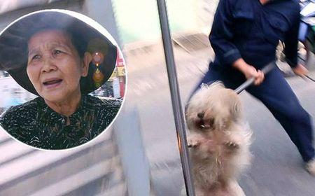 Bi hai chuyen bat cho khong ro mom gay sot mang - Anh 4