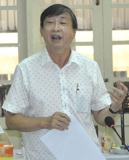 'Hien ke' cho nganh Y (Bai 2: Chu trong den nguon nhan luc) - Anh 2