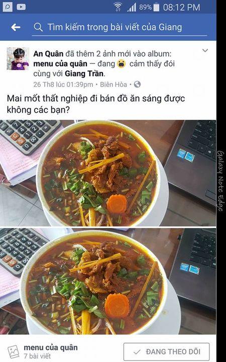 Ro trao luu khoe anh 'chong Viet Nam chat luong cao' khien nhieu chi em dung ngoi khong yen - Anh 11