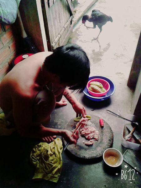 Ro trao luu khoe anh 'chong Viet Nam chat luong cao' khien nhieu chi em dung ngoi khong yen - Anh 14