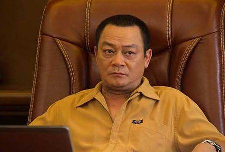 Vo Xuan Bac nhan chong: 'Toi cam ong lam giam doc day' - Anh 2