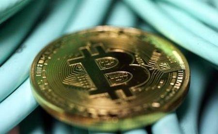 Bitcoin lai giam manh vi mot san giao dich Trung Quoc chuan bi dong cua - Anh 1