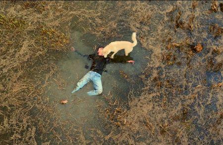 Ly Hung tro lai voi phim ve nan trom cho - Anh 2