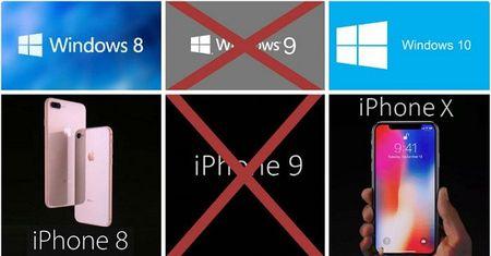 Loat anh che khien cac fan cua iPhone X phai chot da - Anh 7