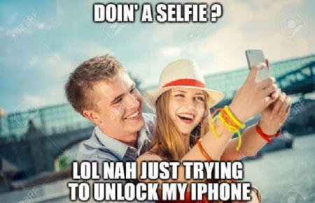 Loat anh che khien cac fan cua iPhone X phai chot da - Anh 8