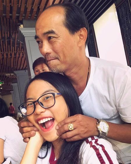 Sao Viet 24h: Le Phuong nuc no khi nho ve qua khu dau buon voi chong cu - Anh 9