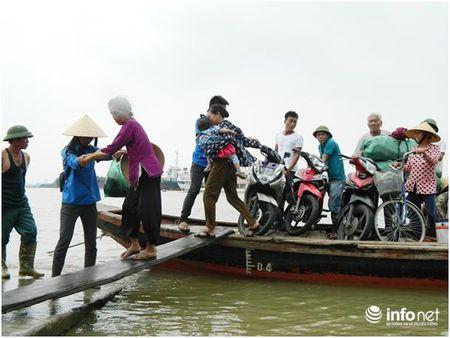 Bao so 10 cach Deo Ngang 120km, Ha Tinh oan minh chong bao - Anh 2